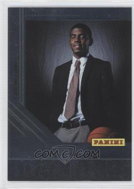 2011 National Convention VIP - [Base] #VIP5 - Kyrie Irving
