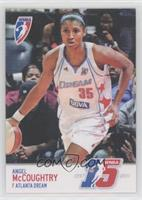 Angel McCoughtry /225