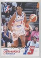 Iziane Castro Marques /225