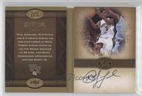 Chris Paul /15