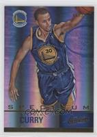 Stephen Curry /25