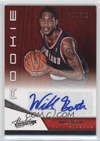 Will Barton /399