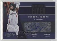 DeAndre Jordan /149