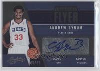 Andrew Bynum /49