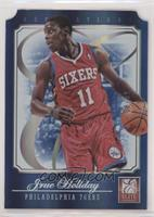 Jrue Holiday #/89