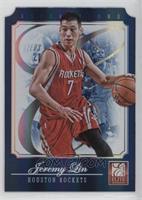 Jeremy Lin /93