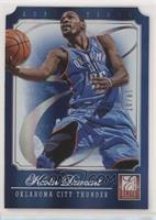 Kevin Durant #/65