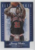 Jimmy Butler /79