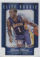 Darius Morris /99