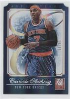 Carmelo Anthony /93
