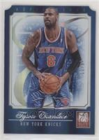 Tyson Chandler /94