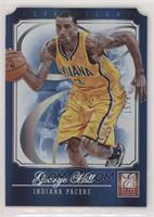George Hill #/97