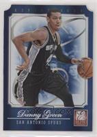Danny Green #/96