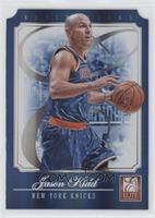 Jason Kidd #/95