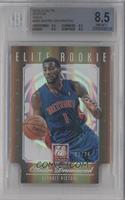 Andre Drummond /24 [BGS 8.5]