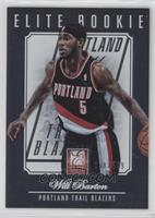 Will Barton #/599