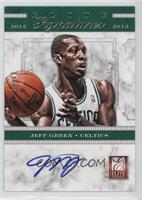 Jeff Green /49