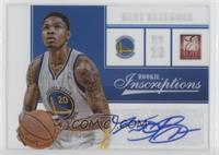 Kent Bazemore [EX to NM]