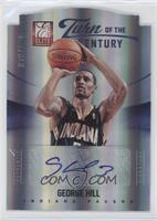 George Hill /199