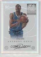 Anthony Davis /249