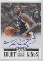 Marvin Williams #/249