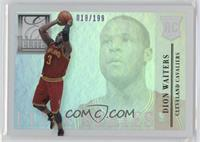 Dion Waiters /199