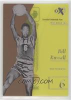 Bill Russell /38