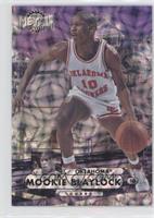 Mookie Blaylock /100