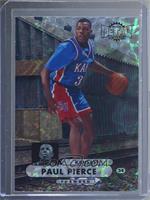 Paul Pierce #/100