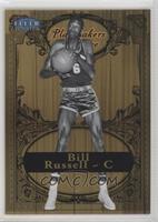 Bill Russell /100