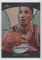 Scottie Pippen /99