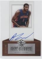 Andre Drummond /199