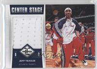 Jeff Teague /199