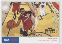 Chris Paul /5