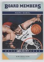 Marc Gasol /5