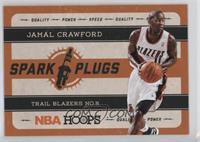 Jamal Crawford