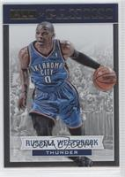 Russell Westbrook /25