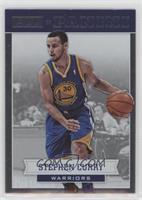 Stephen Curry [NoneEXtoNM]
