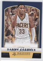 Danny Granger /10