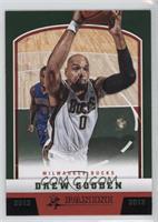 Drew Gooden /10