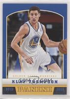 Klay Thompson [EXtoNM]