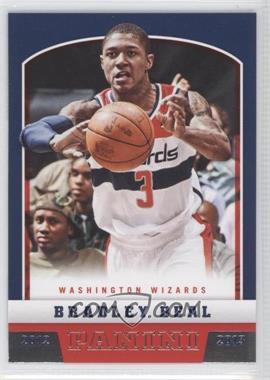 2012-13 Panini - [Base] #291 - Bradley Beal