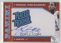Michael Kidd-Gilchrist /50