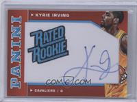 Kyrie Irving #/49