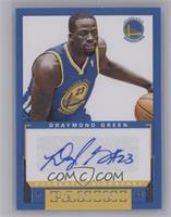 Draymond Green [Near Mint‑Mint]