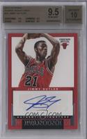 Jimmy Butler [BGS 9.5]