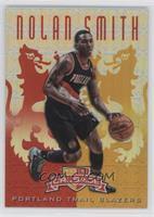 Nolan Smith /99