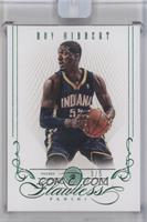 Roy Hibbert /5 [ENCASED]