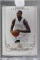 Chris Bosh /20 [Uncirculated]