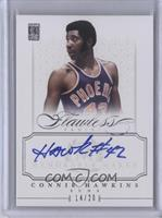 Connie Hawkins /20